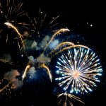 July 4th, Anxiety and Our Pets